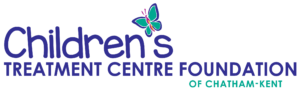Children's Treatment Centre Foundation